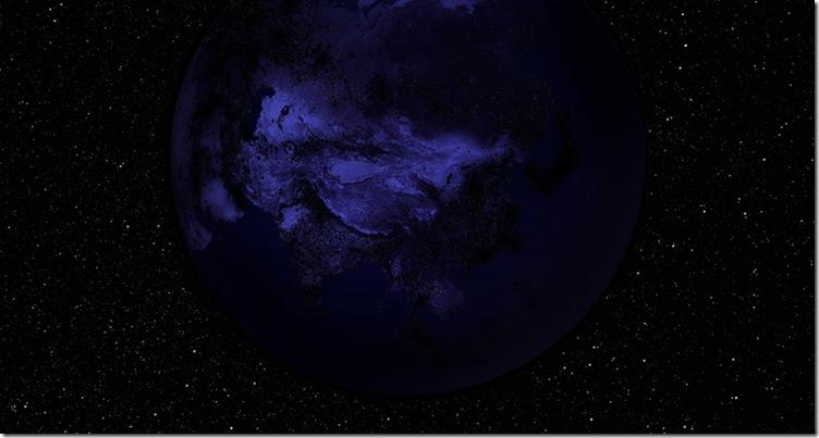 EarthNight_ZH-CN279654728